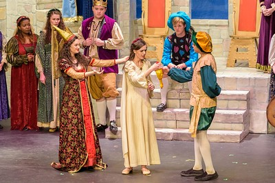 LCS ONCE UPON A MATTRESS 3-11-18---75