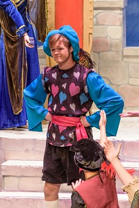 LCS ONCE UPON A MATTRESS 3-11-18---142