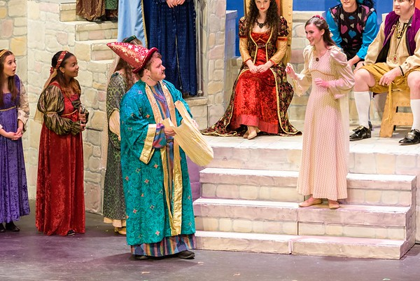 LCS ONCE UPON A MATTRESS 3-11-18---63