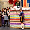 LCS ONCE UPON A MATTRESS 3-11-18---1358