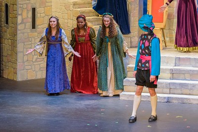 LCS ONCE UPON A MATTRESS 3-11-18---102
