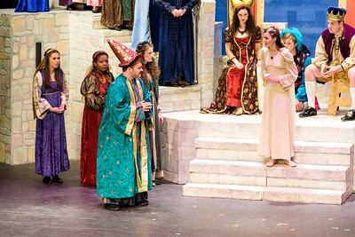 LCS ONCE UPON A MATTRESS 3-11-18---47