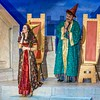 LCS ONCE UPON A MATTRESS 3-11-18---673