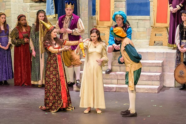 LCS ONCE UPON A MATTRESS 3-11-18---77