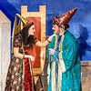 LCS ONCE UPON A MATTRESS 3-11-18---687