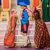 LCS ONCE UPON A MATTRESS 3-11-18---353