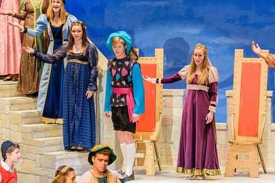 LCS ONCE UPON A MATTRESS 3-11-18---109
