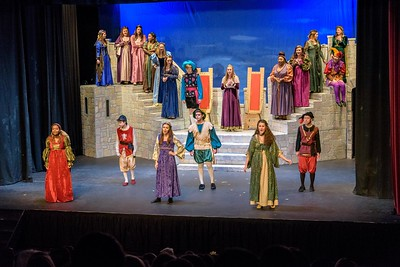 LCS ONCE UPON A MATTRESS 3-11-18---110