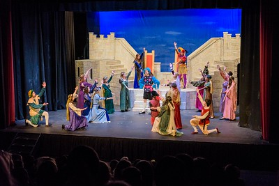 LCS ONCE UPON A MATTRESS 3-11-18---136