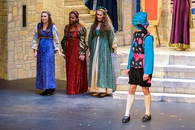 LCS ONCE UPON A MATTRESS 3-11-18---100