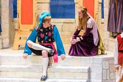 LCS ONCE UPON A MATTRESS 3-11-18---85