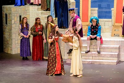 LCS ONCE UPON A MATTRESS 3-11-18---71