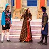 LCS ONCE UPON A MATTRESS 3-11-18---299