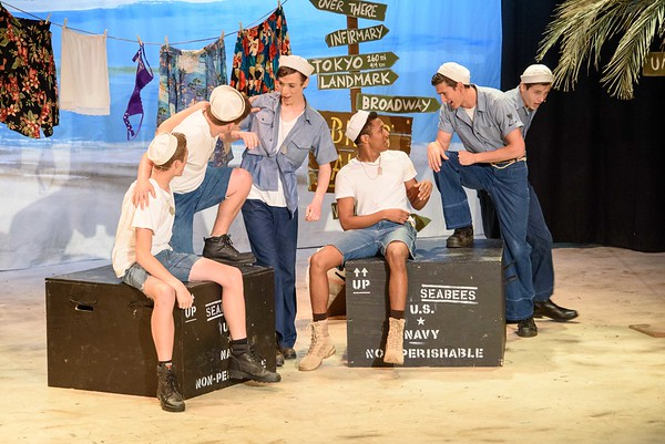 LCS SOUTH PACIFIC CAST A 3-13-16---154