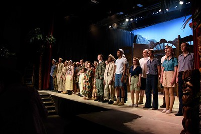 LCS SOUTH PACIFIC CAST A 3-13-16---1280