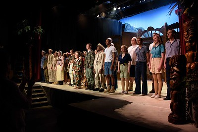 LCS SOUTH PACIFIC CAST A 3-13-16---1288