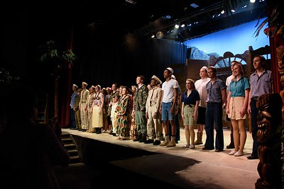 LCS SOUTH PACIFIC CAST A 3-13-16---1282