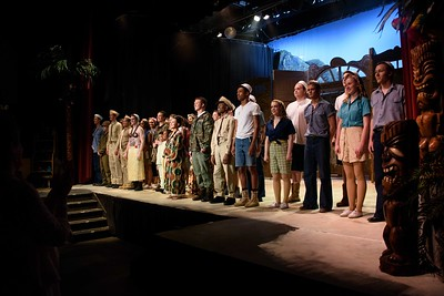 LCS SOUTH PACIFIC CAST A 3-13-16---1286
