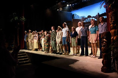 LCS SOUTH PACIFIC CAST A 3-13-16---1285
