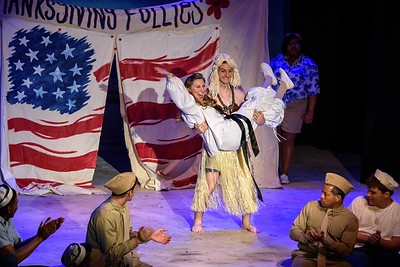 LCS SOUTH PACIFIC CAST A 3-13-16---1083