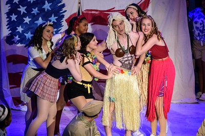 LCS SOUTH PACIFIC CAST A 3-13-16---1120