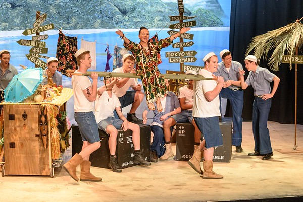 LCS SOUTH PACIFIC CAST A 3-13-16---158