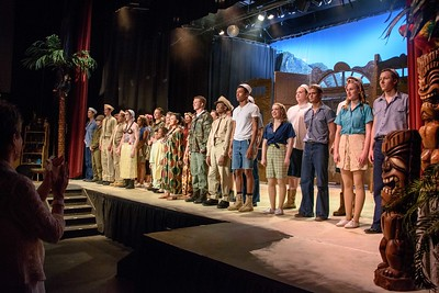 LCS SOUTH PACIFIC CAST A 3-13-16---1289