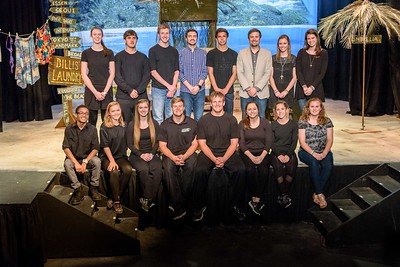 LCS SOUTH PACIFIC CAST A 3-13-16---1309