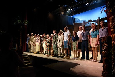 LCS SOUTH PACIFIC CAST A 3-13-16---1284