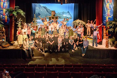 LCS SOUTH PACIFIC CAST A 3-13-16---1307