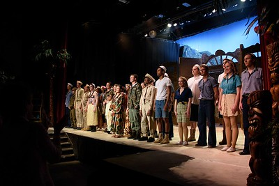LCS SOUTH PACIFIC CAST A 3-13-16---1283