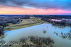 "© images by:  <a href=""http://www.droneohio.com"">http://www.droneohio.com</a>"