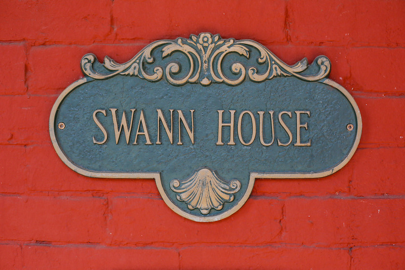 RE-Swann