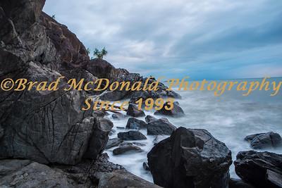 BRADMcDONALD_7147