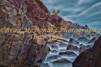 BRADMcDONALD_7162