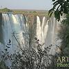 IMG_0079 Victoria Falls in Zimbabwe