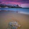 22.2015 - Bournemouth Pier ...