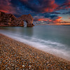 2014.14 - LE - Durdle Door