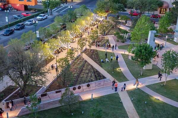 San Jacinto Plaza - Jonnu Singleton-5427.jpg