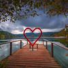 2016.125 - Slovenia XVIII - LakeBledHeart - HRes.xmp
