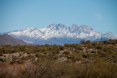SUPERSTITION MTNS 01-25-10-142-18
