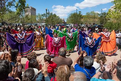 San Jacinto Plaza - Jonnu Singleton-3932.jpg