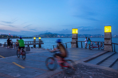 Shenzhen Bay - Jonnu Singleton-5635.jpg