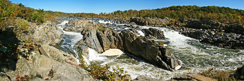 GREAT FALLS PANORAMA 2_filtered 1A copy