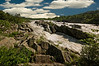 GREAT FALLS <br /> IMAGE 8846
