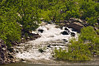 GREAT FALLS<br /> IMAGE 8873