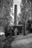 smokestack @ Luther Burbank Park-Mercer Island, WA-infrared 5-23-2011