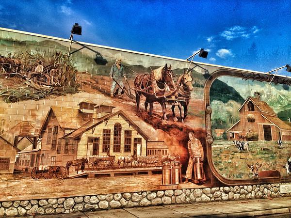 Issaquah, WA