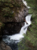 Twin Falls-North Bend, WA 3-2010