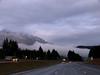 mountain mist cloaking I-90-North Bend, WA 2-14-2012